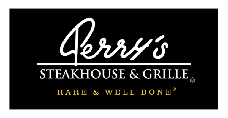 Perry's Restaurants